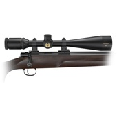 Nikon Monarch 3 6-24X50 Fine Crosshair with Dot Riflescope