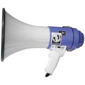 HamiltonBuhl MM-6S Mighty Bull Horn Megaphone