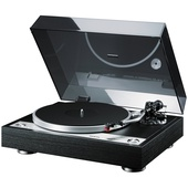 Onkyo CP-1050 Direct Drive Turntable