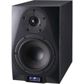 "Icon Pro Audio DT-6A air - 6.5"" Active 2-Way Studio Monitor with Wireless Remote (Single)"