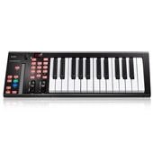 Icon Pro Audio iKeyboard 4X 37-Key MIDI Controller