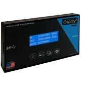 Osprey VB-UH USB Video Bridge Capture Device