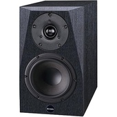 "Icon Pro Audio PX-T5A G2 - 5.5"" Active 2-Way Studio Monitor (Single)"