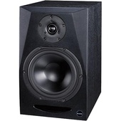 "Icon Pro Audio PX-T8A G2 - 8"" Active 2-Way Studio Monitor (Single)"