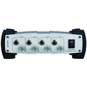 Icon Pro Audio NeoAmp 4-Channel Stereo Headphone Amplifier