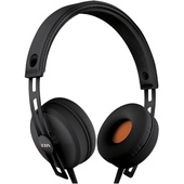 Icon Pro Audio Wave Headphones