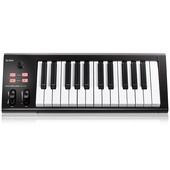 Icon Pro Audio iKeyboard 3Nano Midi Controller Keyboard