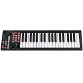 Icon Pro Audio iKeyboard 4S