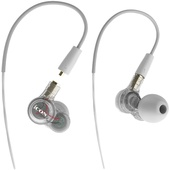 Icon Pro Audio Duo Angel In Ear High Resolution Headphones