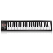 Icon Pro Audio iKeyboard 5 Nano