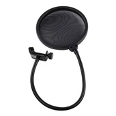 Icon Pro Audio PF-02 POP Filter