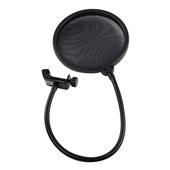 Icon Pro Audio PF-02 POP Filter