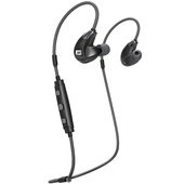 MEElectronics X7 Plus Bluetooth In-Ear Sport Headphones