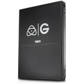 G-Technology Atomos Master Caddy 4K (256GB)