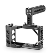 SmallRig 1991 Cage Kit for BMPCC