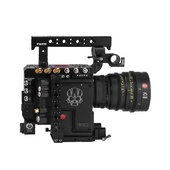 Tilta ESR-T01-G Camera Rig for RED DSMC2