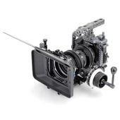 Tilta ES-T37B GH5 Handheld Camera Cage Rig