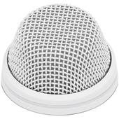Sennheiser MEB 104 Cardioid Boundary Microphone (White)