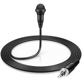 Sennheiser ME 2-II Omnidirectional Lavalier Microphone (Black)