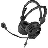 Sennheiser HMD 26-II-600-8 Dynamic Broadcast Headset