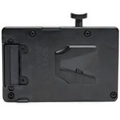 SmallHD Battery Plate (V-Mount)