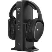 Sennheiser RS 175 Digital Wireless Headphone System