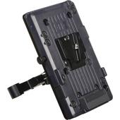 Tilta BT-003 DSLR Power Supply System (15mm)
