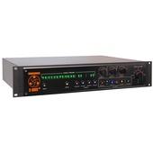 Dangerous Music 2-Bus+ - 16-Channel Analog Summing Mixer