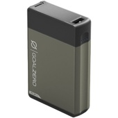 Goal Zero Flip 30 Portable Charger for USB Devices (Charcoal Grey)