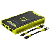 Goal Zero Venture 70 Recharger Portable Battery Pack