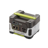 Goal Zero Yeti 150 AGM Portable Power Station (220v)
