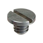 Steadicam 8017436 Replacement Camera Mounting Screw