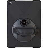 The Joy Factory aXtion Bold MP for iPad 9.7 5th Generation (Black)