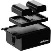 edelkrone Slide Module for Select Stabilizers and Sliders