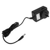 Minix U1 Power Supply
