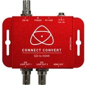 Atomos Connect Convert - SDI to HDMI