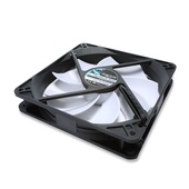 Fractal Design Silent Series R3 Case Fan 140mm