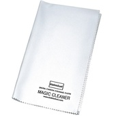 VisibleDust Magic Cleaner (Large)