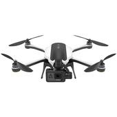 GoPro Karma Quadcopter with HERO6 Black