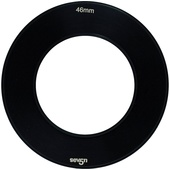LEE Filters 46mm Seven5 Adapter Ring