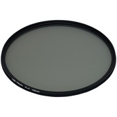 LEE Filters 105mm Landscape Circular Polarizer Filter