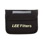 Lee Filters - Authorized Dealer | Rubber Monkey | AU