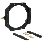 LEE Filters Side Guides for 4mm Thick Filters