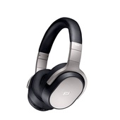 KEF SpaceOne Porsche Design On Ear Bluetooth