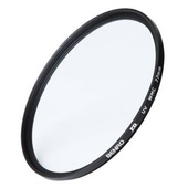 Benro 77mm PD WMC UV Filter