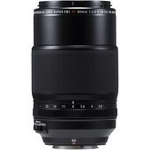 Fujifilm XF 80mm f/2.8 R LM OIS WR Macro Lens