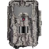 Bushnell Trophy Cam HD Aggressor Low-Glow Trail Camera (Camo)