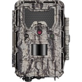 Bushnell Trophy Cam HD Aggressor No-Glow Trail Camera (Camo)