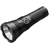 Klarus G20L Dual-Switch Search Light (3000 Lumens)