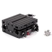 Wooden Camera Unified Baseplate for FS5, VariCam LT, VariCam 35 and Panasonic EVA1